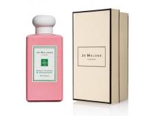 Jo Malone Green Almond & Redcurrant Limited Edition