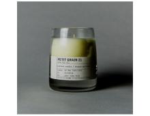 Le Labo Petit Grain 21 Ароматическая свеча 245gr.