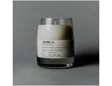 Le Labo Cedre 11 Ароматическая свеча 245gr.