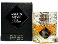 Kilian Angel's Share