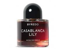 Byredo Casablanca Lily 2019