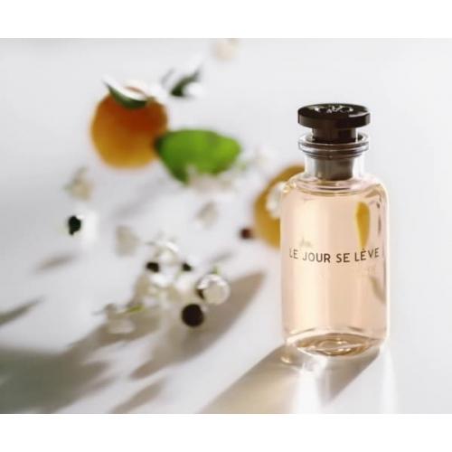 Louis Vuitton Le Jour Se Leve