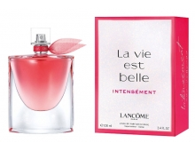 Lancome La Vie Est Belle Intensement