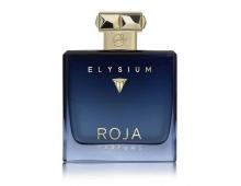 Roja Dove Elysium