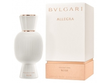 Bvlgari Allegra Magnifying Rose