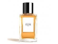 Celine Nightclubbing Eau de Parfum