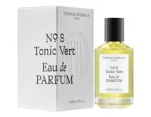 Thomas Kosmala № 8 Tonic Vert