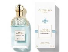 Guerlain Aqua Allegoria Coconut Fizz