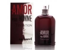 Cacharel Amor Pour Homme Tentation