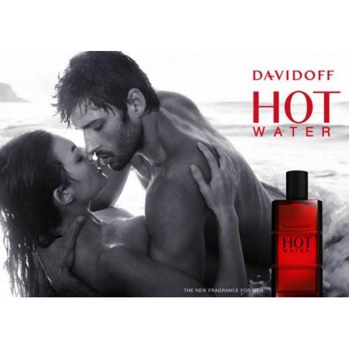 Davidoff Hot Water