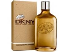 Donna Karan Dkny Be Delicious Picnic