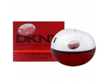 Donna Karan DKNY Red Delicious Men