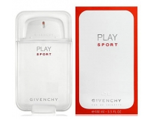 Givenchy Play Sport
