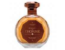 Hayari Parfums Le Paradis Dе L'Homme