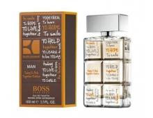 Hugo Boss Orange Charity for Men