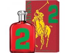 Ralph Lauren Big Pony №2