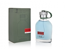 Hugo Boss Hugo One Fragrance One Tree