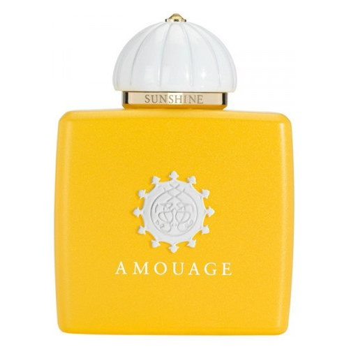 Amouage Sunshine Women