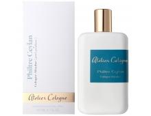 Atelier Cologne Philtre Ceylon