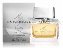 Burberry My Burberry Black Parfum Limited Edition