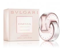 Bvlgari Omnia Crystalline L'Eau de Parfum