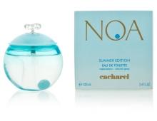 Cacharel Noa Summer Edition