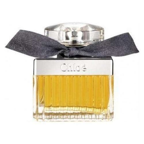 Chloe Eau De Parfum Intense