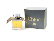 Chloe Intense Collect`Or