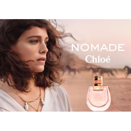 Chloe Nomade