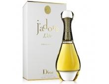 Christian Dior J'adore L`Or Essence De Parfum