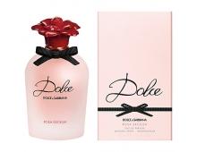 Dolce & Gabbana Dolce Rosa Excelsa