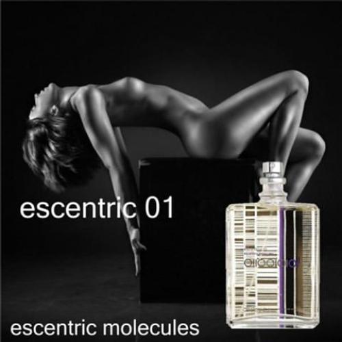Escentric Molecules - Escentric 01