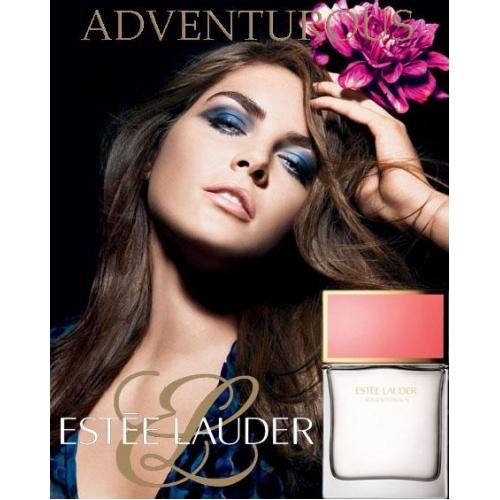 Estee Lauder Adventurous