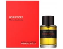 Frederic Malle Noir Epices
