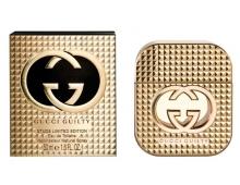 Gucci Guilty Stud Limited Edition Pour Femme