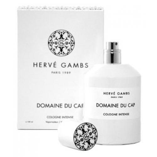 Herve Gambs Domaine du Cap