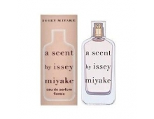 Issey Miyake A Scent by Issey Miyake Eau de Parfum Florale