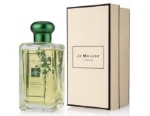 Jo Malone Sorrel & Lemon Thyme