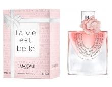 Lancome La Vie est Belle avec Toi