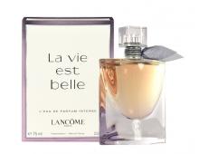 Lancome La Vie Est Belle L'Eau de Parfum Intense
