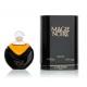 Lancome Magie Noire 7.5 ml