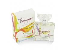 Lancome Tropiques