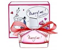 Lanvin  Marry Me Love Edition