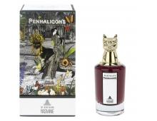 Penhaligon's The Bewitching Yasmine