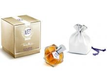 Thierry Mugler Alien Les Parfumes De Cuir