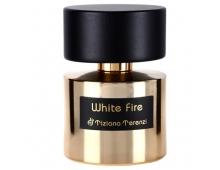 Tiziana Terenzi White Fire