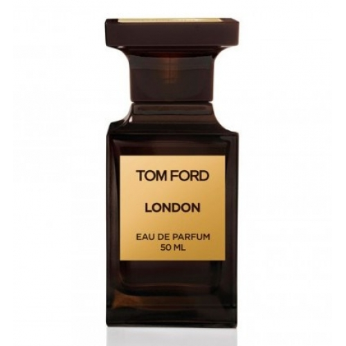 Tom Ford London