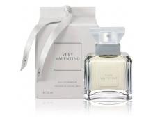 Valentino Very Valentino