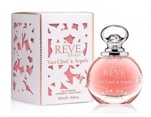 Van Cleef & Arpels Reve Elixir