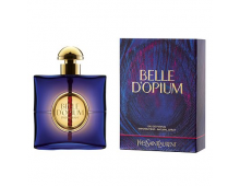 Yves Saint Laurent Belle d`Opium